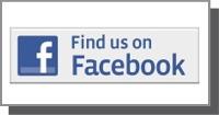 Wlogo Facebook