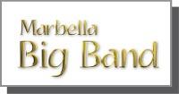 Wlogo MarbellaBigBand
