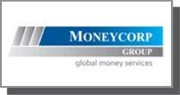 Wlogo Moneycorp