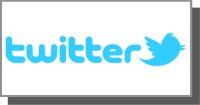 Wlogo Twitter
