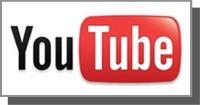 Wlogo YouTube