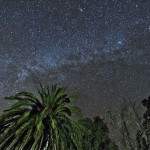 starlight03-1024x704